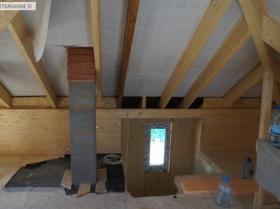 11_Sauna