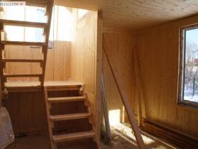09_Sauna
